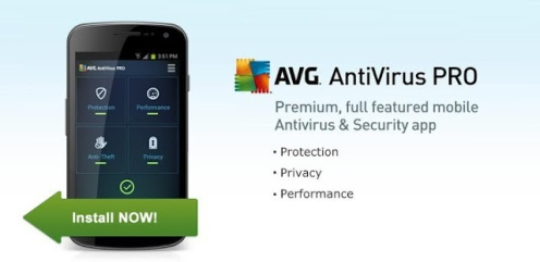 AVG-AntiVirus-PRO-Android-Security-v5.1.3-apk.jpg