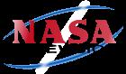 2000px-NASA_TV.svg.png