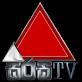 Sirasa_TV_logo.png