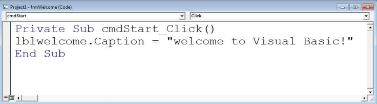 Code-type