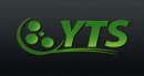 current-yify-torrents-logo